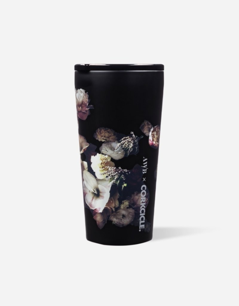 Corkcicle Ashley Woodson Bailey Corkcicle 16oz Tumbler
