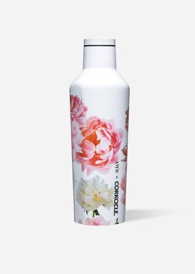 Corkcicle Ashley Woodson Bailey Corkcicle 16oz Canteen