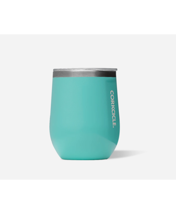 Classic Corkcicle Stemless