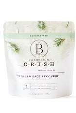 Bathorium Northern Sage Recovery CRUSH 120g