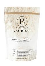 Bathorium Ancient Oat Hydration CRUSH 600g