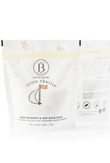 Bathorium Little Charlie Bath Soak 250g