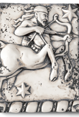 Sid Dickens Z-12 Sagittarius