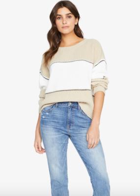 Sanctuary Billie Sweater