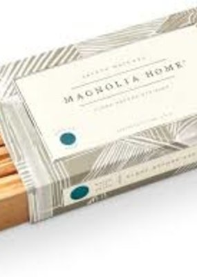 Magnolia Home Gather MH matches