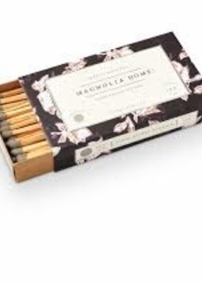 Magnolia Home Bloom MH Matches