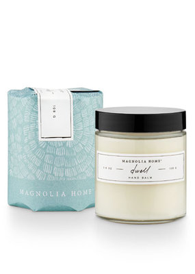 Magnolia Home Dwell MH Hand Balm