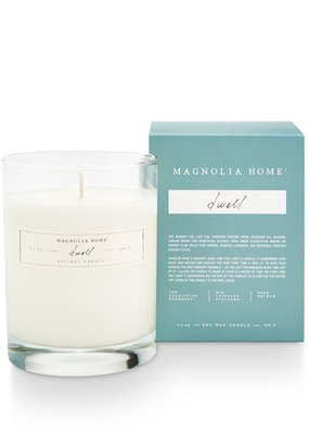 Magnolia Home Dwell MH Boxed Glass