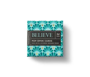 Thoughtfulls-Believe