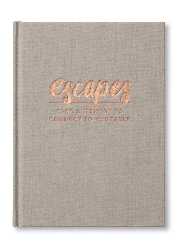 Compendium Escapes