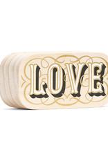 Compendium Love Sign (Mini)