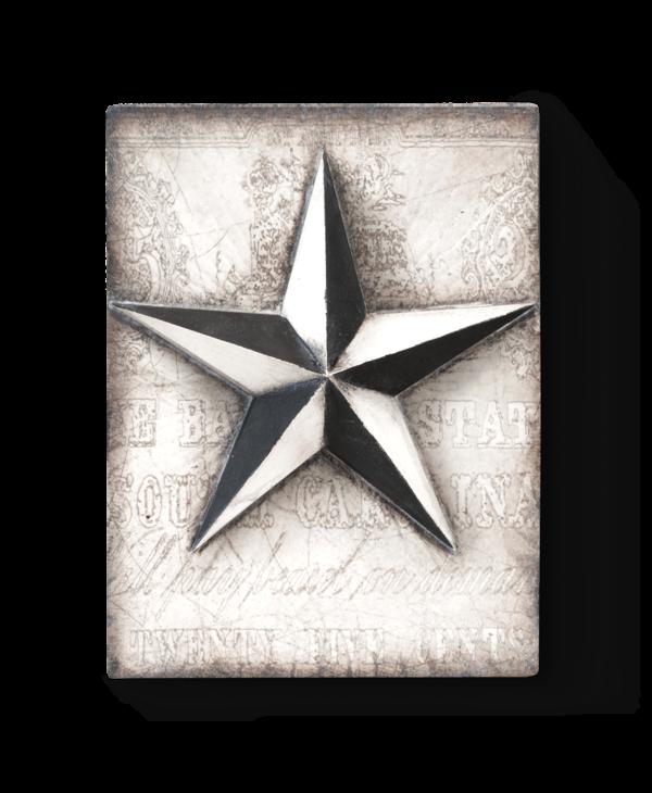 T471 NAUTICAL STAR