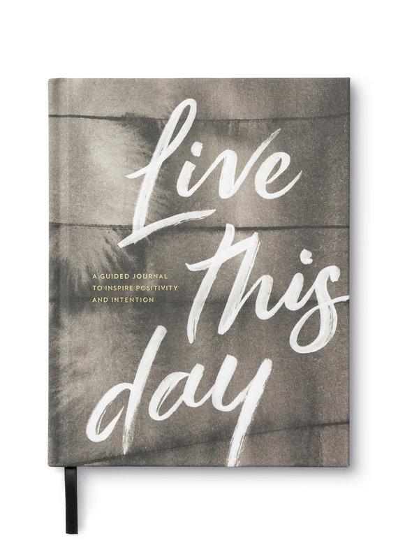 Compendium Live this day