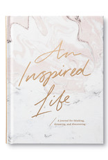 Compendium An Inspired Life