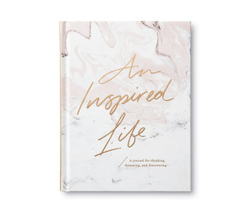 An Inspired Life