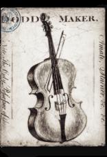 Sid Dickens T450 Cello