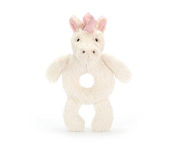 Bashful Unicorn Grabber