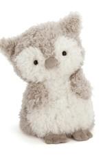 Jellycat Inc. Little Owl
