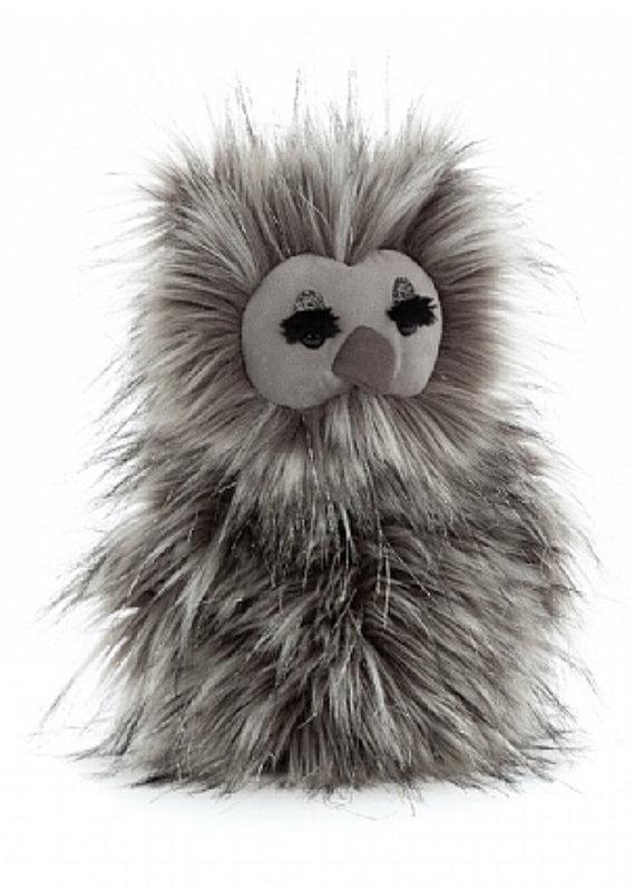 Jellycat Inc. Gloria Owl