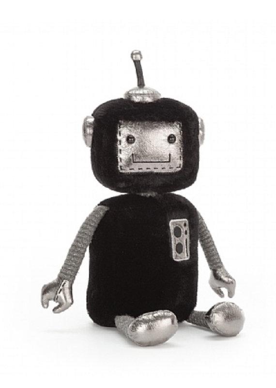 "Jellycat Inc. Jellybot Large 17"""