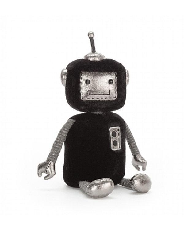 "Jellybot Large 17"""
