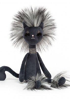 Jellycat Inc. Swellegant Kitty Cat
