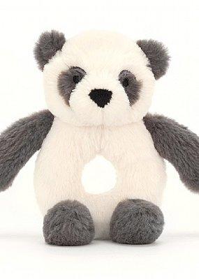 Jellycat Inc. Panda Grabber