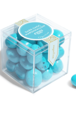 Sugarfina Dark Marshmallow Eggs Small Cube