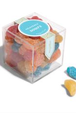 Sugarfina Heavenly Sours Small Cube (VEGAN)