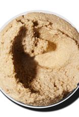 Lalicious LBSVS Brown Sugar Scrub