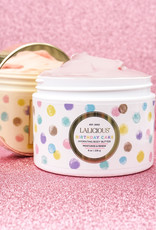 Lalicious 8oz. Body Butter Birthday Cake