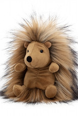 Jellycat Inc. Hedgehog