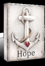 Sid Dickens T410 Hope