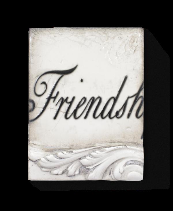 T251 Friendship