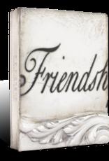 Sid Dickens T251 Friendship