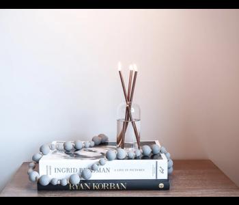 Everlasting Candle Sticks (no vase/oil)