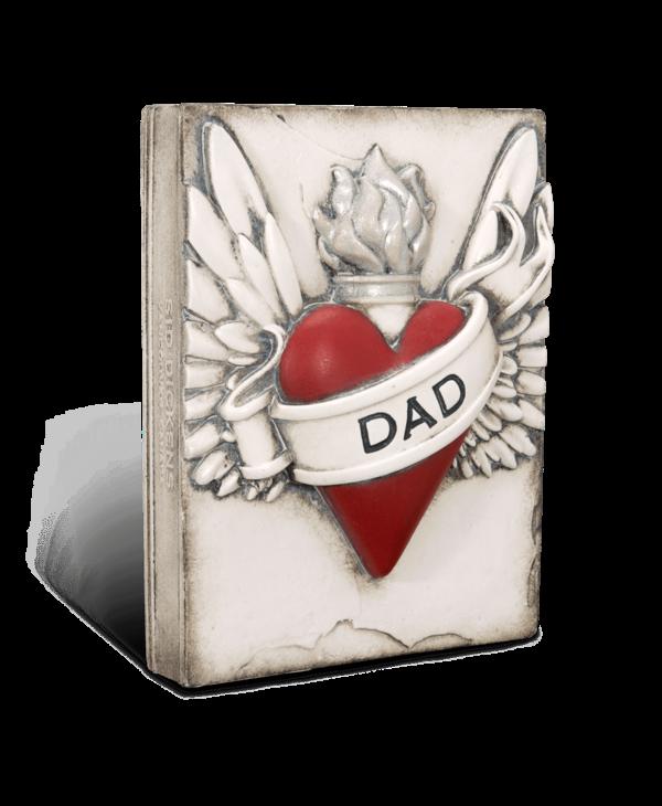 SP06 Dad