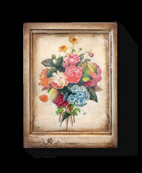 RLE1905 Bouquet