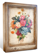 Sid Dickens RLE1905 Bouquet