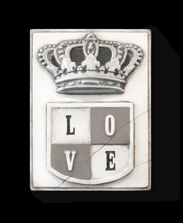 AT-88 Love Shield