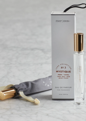 MER SEA Spray eau de parfum Mystique