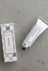 MER SEA 3.4oz Voyager Hand Cream