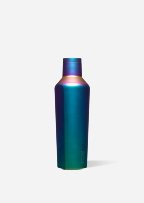 Corkcicle Dragonfly Corkcicle Canteen