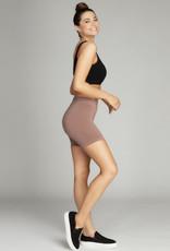 Cest Moi Bamboo Cotton Shorts