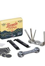 Wild & Wolf Bicycle Repair Kit