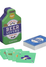 Wild & Wolf Beer Lover Cards