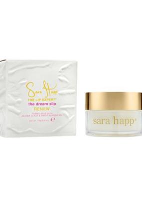 Sarah Happ The Dream Slip