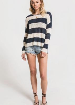 RAG POETS Tuscany Sweater