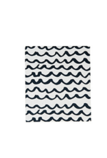 Santa Barbara Design Studio Organic Dish Cloths