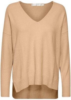 InWear Mandie V Neck Pullover